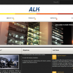 ALK-construction-and-demolition
