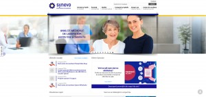 synevo-ro-end-soft-design-portofoliu